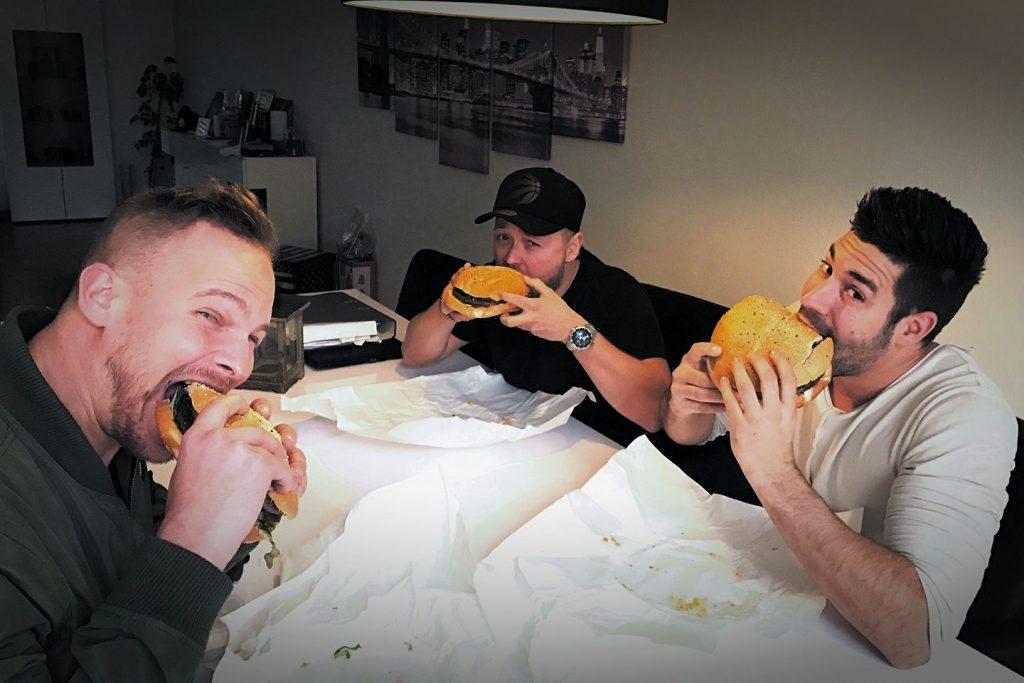 warface-frequencerz-hamburgers