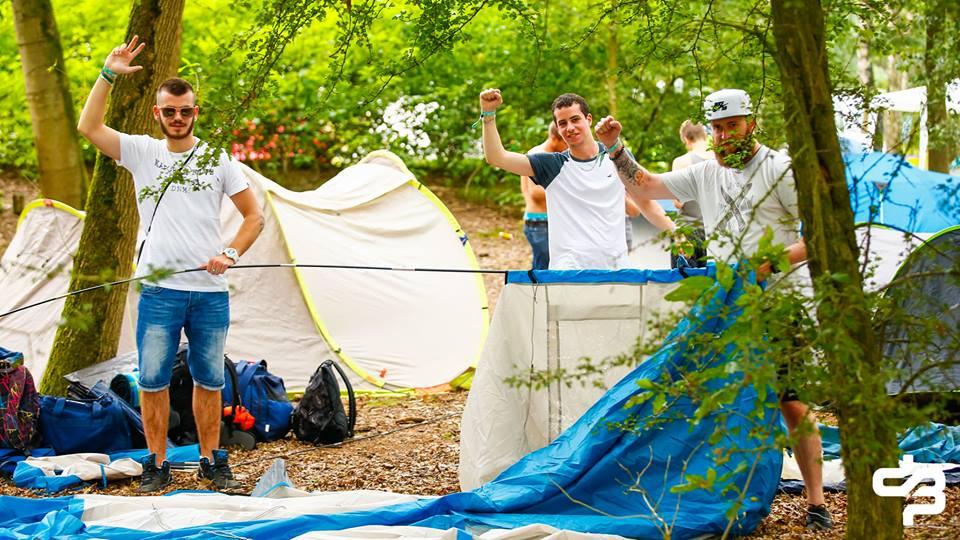 decibel outdoor festival 2017 hilvarenbeek beekse bergen loudness pussy lounge remember tickets destination weekend camping