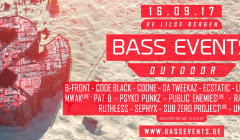 bass-events-outdoor-line-up