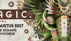 magic-festival