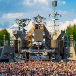 'Start your engines', hier is de line-up van Airforce Festival