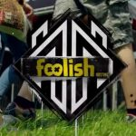 Free Festival ontvangt bizarre riders Foolish hosting