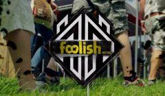foolish-uitgelicht