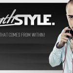What's up with HARD with STYLE, now Heady's back?