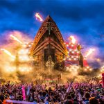 Q-dance wants to add a 4th day to Defqon.1