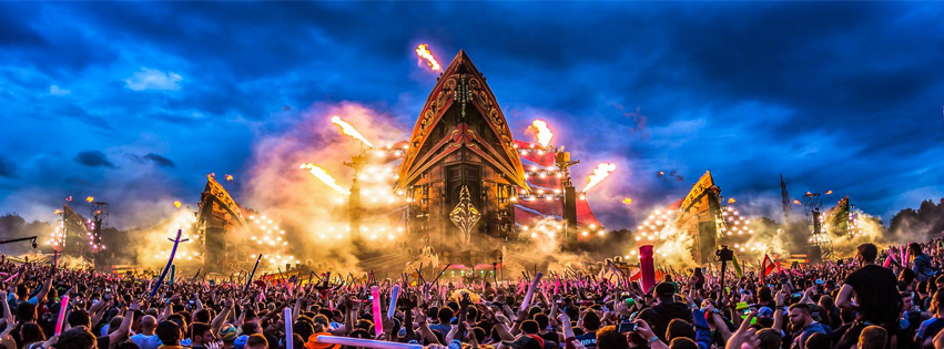defqon-4-days