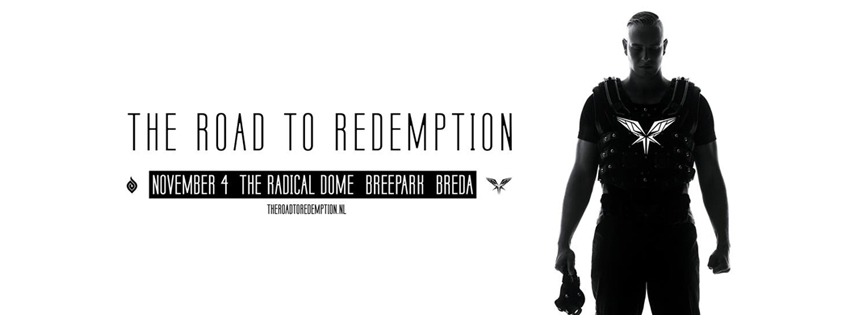 radical-redemption-the-road-to-redemption