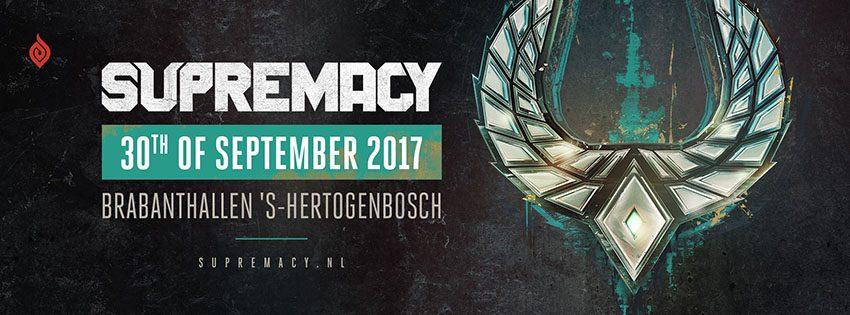 supremacy-2017