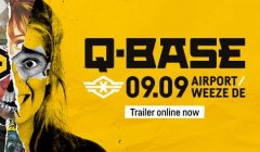 q-base 2017