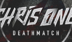 chris one deathmatch
