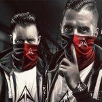 Public Enemies album 'Original Sinners' is vanaf nu te bestellen