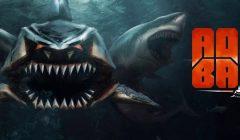 10 redenen waarom jij Aqua Bass niet mag missen