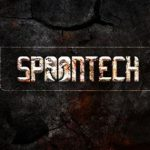 "Interview met label Spoontech: ""A lot of things happened.."""