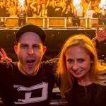 Deetox richt nieuw label 'Bring The Riot' op
