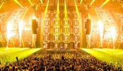 hard bass 2018 line up teams team red blue yellow green