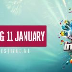 Intents Festival presenteert in 2018 'The Ultimate Celebration'