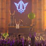Rebirth Festival introduceert line-up voor 10-jarig bestaan