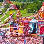 11 redenen waarom je Intents Festival 2018 niet mag missen