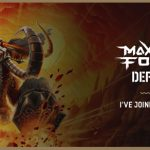 Prepare for Defqon.1 Festival 2018 - Maximum Force