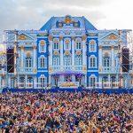 Kingdance Zwolle 2018 – De volledige line-up