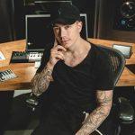 24 studio's van je favoriete hardstyle artiesten