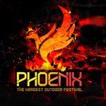 Nieuw festival Phoenix pakt groots uit voor eerste editie