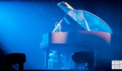 Hardstyle Pianist HardBass