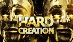 hard creation gunz for hire