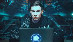 hardwell game online