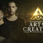 Headhunterz & Wildstylez start their own label: Art of Creation
