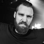 MC Nolz kondigt zijn nieuwe album 'NOCTURNOLZ' aan