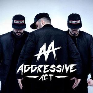 Aggressive Act