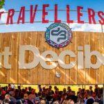 De travel packages van Decibel outdoor – ga jij ook een heel weekend uit je dak?