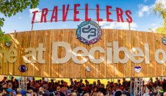 decibel outdoor 2018 travel packages