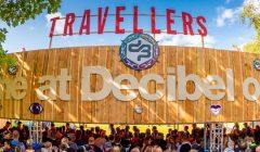 decibel outdoor 2018 travel packages
