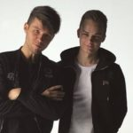 Dit is 'Feel Good' van Atmozfears en Adrenalize