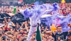 Festival Irritaties