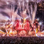 Q-BASE stops: Q-dance has pulled the plug