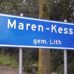 In gesprek met de breinen achter de Maren-Kessel Tunnelrave