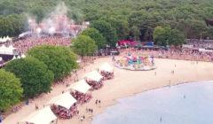 fatality gratis opblaasdieren hitte festival