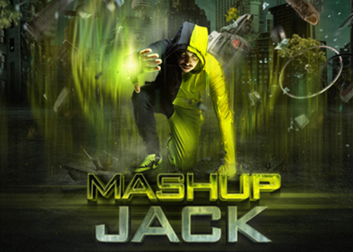 Mashup Jack