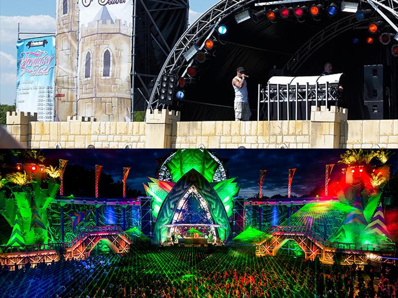 fantasy island 2008 2015