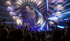 Qlimax 2015 anthem