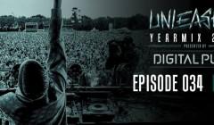 digital punk unleashed