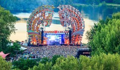 Decibel Outdoor wants to expand the campsite to 20.000