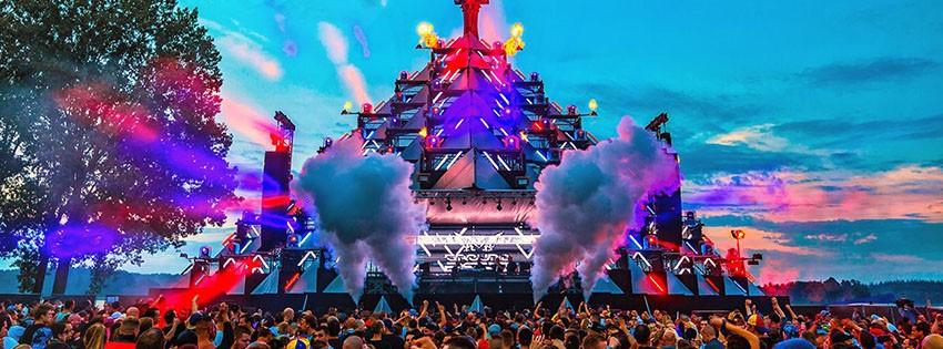 Ground Zero festival 2016