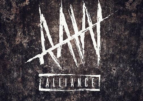 raw alliance 2