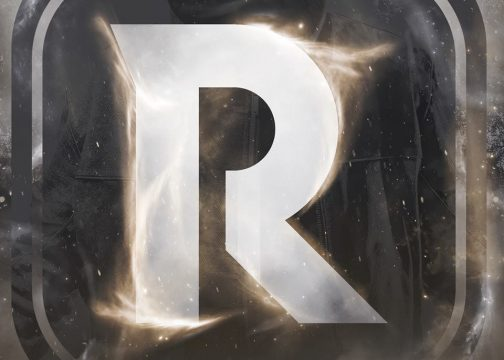 reloaded-r