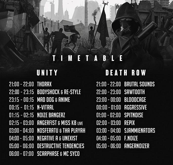 timetable-unity-2