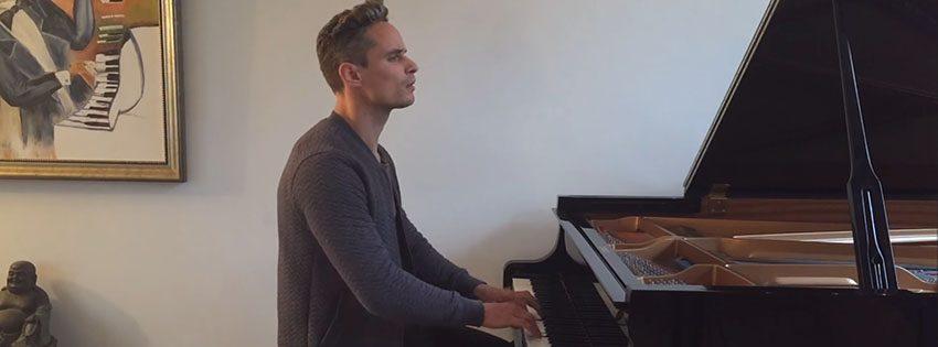 uitgelicht-pianist
